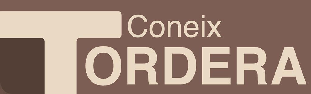 CONEIX